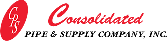 Consolidated Pipe & Supply Co